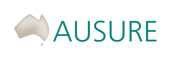 Ausure Insurance & Finance Echuca Pty Ltd